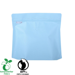 Ziplock Compostable Compost Sale Manufacturer China