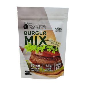 Resealable Plastic Stand Up Pouch Ziplock Bags with Low Price in Australia