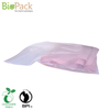 Eco-friendly Compostable Clothes Scarf Packaging Bags Manufacturer China