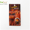 Wholesale Gusset Home Compost Coffee Bag With Custom Pint Manufacturer China