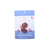 Digital Printed Foil Stand Up Zipper Beef Jerky Bags