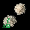 High Quality PLA Masterbatch Pellets Factory From China