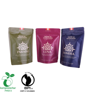 Wholesale Bio Coffee Sets with Gift Packing in China
