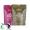 Recycle PLA and Pbat Packaging Bag Coffee Wholesale in China